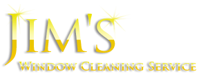 Jim's Window Cleaning Service